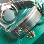 rolex-submariner-116610lv-mat-xanh-stainless-steel-size-40mm-5