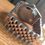 rolex-116231-mat-phan-hong-demi-vang-hong-18k-doi-2007-5