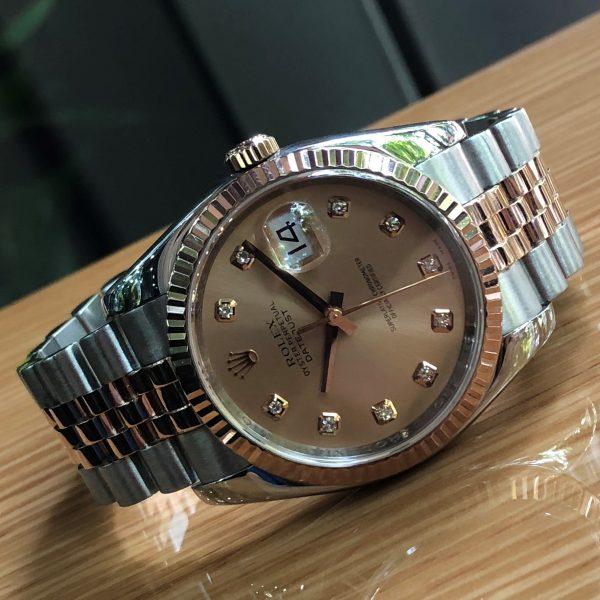 rolex-116231-mat-phan-hong-demi-vang-hong-18k-doi-2007