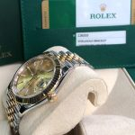 rolex-126333-mat-vang-tia-demi-vang-18k-size-41mm-2