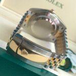 rolex-126333-mat-vang-tia-demi-vang-18k-size-41mm-4