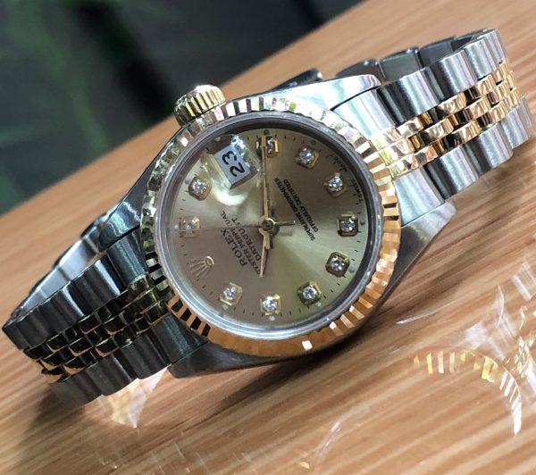 rolex-nu-69173-mat-vang-tia-demi-vang-18k-size-26mm-doi-96-97