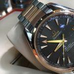 omega-seamaster-aqua-terra-231-20-42-21-06-001-demi-vang-hong-18k-6