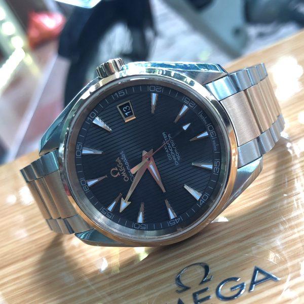 omega-seamaster-aqua-terra-231-20-42-21-06-001-demi-vang-hong-18k