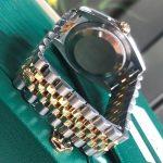 rolex-116233-mat-trang-tia-demi-vang-18k-size-36-fullbox-2014-2