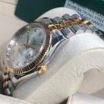 rolex-116233-mat-trang-tia-demi-vang-18k-size-36-fullbox-2014-3