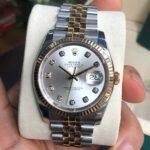 rolex-116233-mat-trang-tia-demi-vang-18k-size-36-fullbox-2014-6