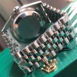 Rolex-116234-mat-xanh-navy-nieng-Bezel-vang-trang-size-36mm-1