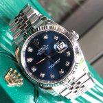 Rolex-116234-mat-xanh-navy-nieng-Bezel-vang-trang-size-36mm