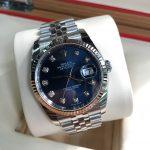 Rolex-116234-mat-xanh-navy-nieng-Bezel-vang-trang-size-36mm-2