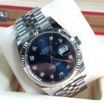 Rolex-116234-mat-xanh-navy-nieng-Bezel-vang-trang-size-36mm-3