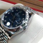Rolex-116234-mat-xanh-navy-nieng-Bezel-vang-trang-size-36mm-5