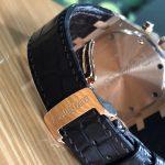 audemars-piguet-royal-oak-26557or-zz-d098cr-01-vang-hong-18k-9