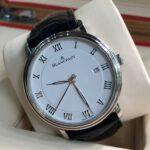 blancpain-6651-1127-55b-mat-trang-vo-thep-size-40mm-2