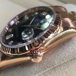 roelx-118235f-mat-thien-thach-den-vang-hong-18k-size-36mm-4