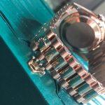 roelx-118235f-mat-thien-thach-den-vang-hong-18k-size-36mm-6