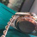 roelx-118235f-mat-thien-thach-den-vang-hong-18k-size-36mm-7