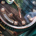 roelx-118235f-mat-thien-thach-den-vang-hong-18k-size-36mm-9