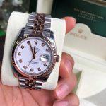 rolex-116231-mat-trang-demi-vang-hong-18k-doi-2012-1