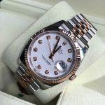 rolex-116231-mat-trang-demi-vang-hong-18k-doi-2012-3