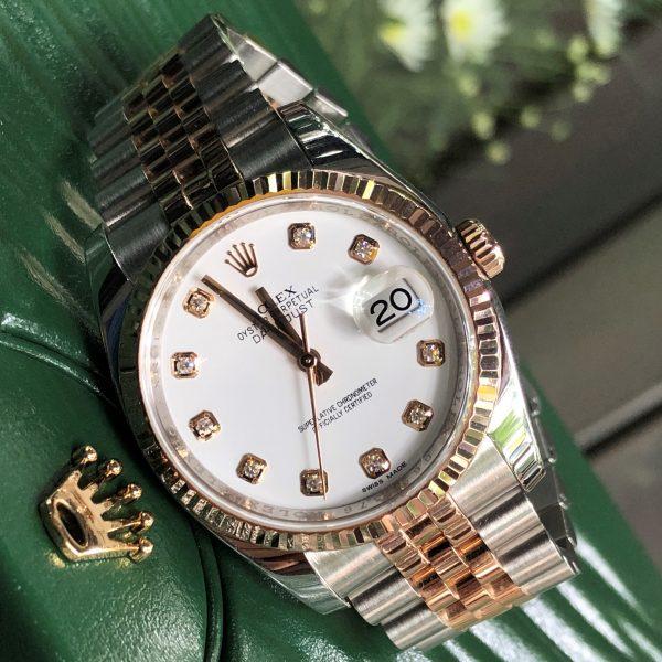 rolex-116231-mat-trang-demi-vang-hong-18k-doi-2012