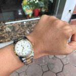 rolex-116333-mat-trang-sua-demi-vang-18k-fullbox-2015-1