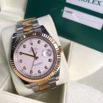 rolex-116333-mat-trang-sua-demi-vang-18k-fullbox-2015-3