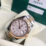 rolex-116333-mat-trang-sua-demi-vang-18k-fullbox-2015-4