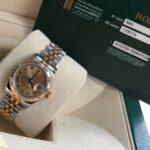 rolex-179173-mat-vang-tia-demi-vang-18k-size-26-fullbox-2012-1