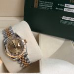 rolex-179173-mat-vang-tia-demi-vang-18k-size-26-fullbox-2012