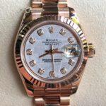 rolex-179175-mat-thien-thach-vang-hong-18k-size-36-fullbox-2009-7