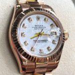 rolex-179175-mat-thien-thach-vang-hong-18k-size-36-fullbox-2009-8