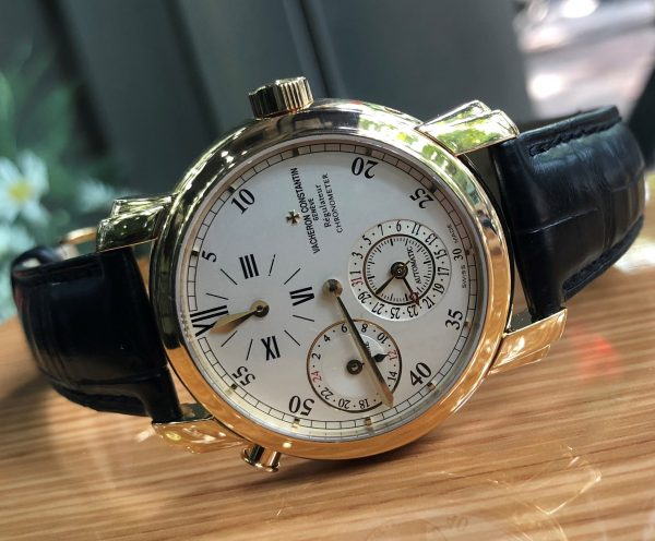 vacheron-constantin-dual-time-regulator-mat-trang-vang-18k