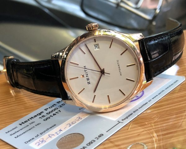 zenith-heritage-port-royal-1850002572pc01c498-rose-gold