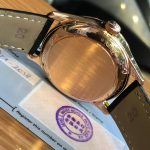 zenith-heritage-port-royal-1850002572pc01c498-rose-gold-7