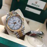 rolex-116233-mat-trang-men-demi-vang-18k-size-36mm-fullbox-2014-1