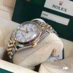 rolex-116233-mat-trang-men-demi-vang-18k-size-36mm-fullbox-2014-3