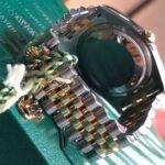 rolex-116233-mat-vi-tinh-vang-demi-vang-18k-size-36mm-fullbox-2014-5