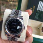 rolex-116234-mat-den-nieng-vang-trang-18k-size-36-fullbox-2014-1