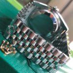 rolex-116234-mat-den-nieng-vang-trang-18k-size-36-fullbox-2014-6
