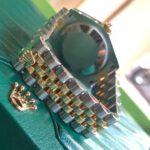 rolex-178273-mat-vi-tinh-demi-vang-18k-size-31mm-fullbox-2016-6