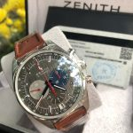 zenith-el-primero-03-2046-400-25-c771-chronograph-size-42-fullbox-2
