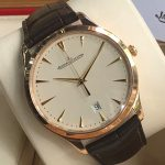 jaeger-lecoultre-master-ultra-thin-date-automatic-vang-hong-18k-size-40mm-1