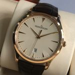 jaeger-lecoultre-master-ultra-thin-date-automatic-vang-hong-18k-size-40mm