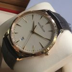 jaeger-lecoultre-master-ultra-thin-date-automatic-vang-hong-18k-size-40mm-2