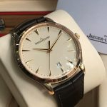 jaeger-lecoultre-master-ultra-thin-date-automatic-vang-hong-18k-size-40mm-3