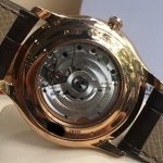 jaeger-lecoultre-master-ultra-thin-date-automatic-vang-hong-18k-size-40mm-4
