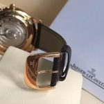 jaeger-lecoultre-master-ultra-thin-date-automatic-vang-hong-18k-size-40mm-5