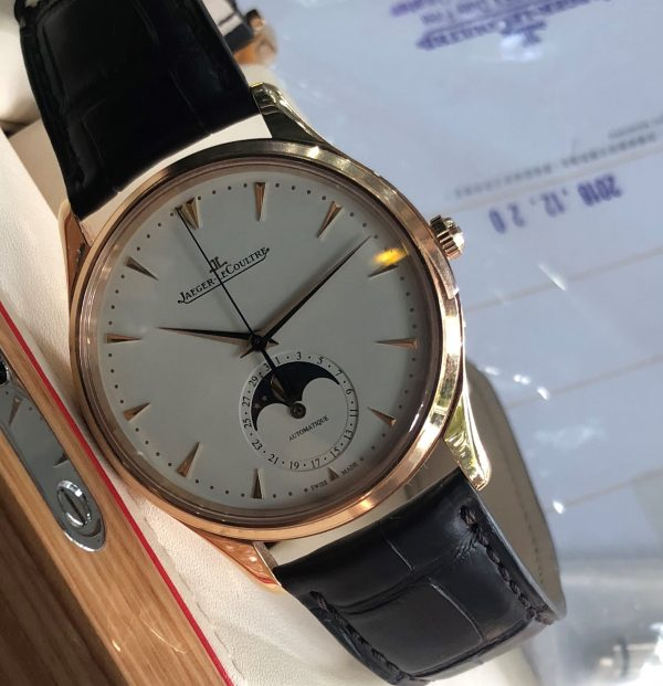 jaeger-lecoultre-master-ultra-thin-moon-1362520-vang-hong-18k-fullbox-2018-5