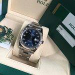 rolex-datejust-126334-mat-xanh-navy-size-41mm-fullbook-2018